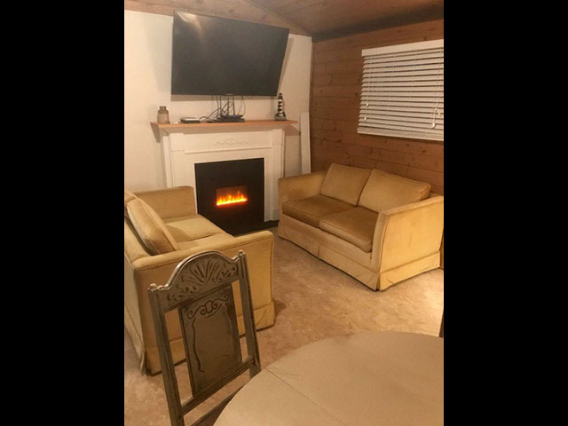 fireplace-revised